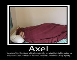 axel by Ourans-Devilish-Fun