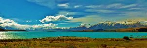 Lake View by demykinzluv5434