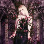 Bound by Roses by Death-Summoner