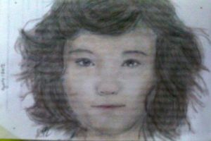 young IU by zulinHL