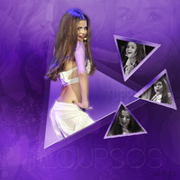 +Recursos Portada 'I am warrior' by StoryOfOurLove