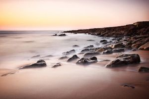 Hot, Rock and Soft II by Davidone33
