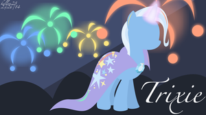 Colors of the Night by kellyn28