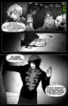 WHA SE FINAL BATTLE PG 08 by lady-storykeeper