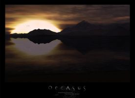 Occasus by Wertonen