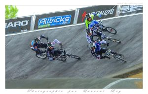BMX French Cup 2014 - 052 by laurentroy