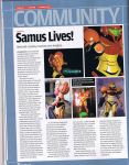Nintendo Power scan-Yukilefay by Midnight-Dance-Angel