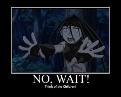 no wait!!! by animelover0831
