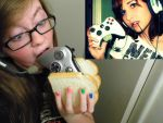 Dat Xbox Controller Sammich by TheLegendofKassi