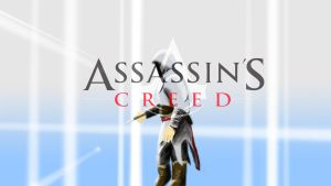 Assassin's Creed by Notrollingallowed