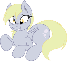 Game Derpy by Fluttershy750