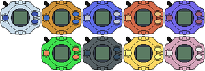 Digivice by raging-inferno-1986