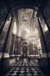 ...budapest XIV... by roblfc1892