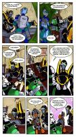Discovery 4: pg 29 by neoyi