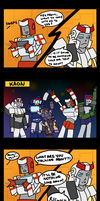 vos is completely different by spacehussy