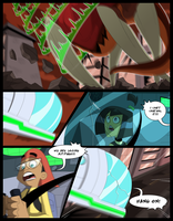 DP: LD pg.183 by Krossan