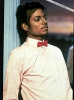 Billie Jean by countrygirl16mj