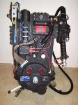 JAW's Proton Pack, pic 2 by jaw500