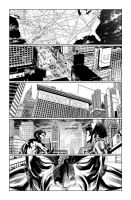 Futures End #33 page 14 by StephenThompson