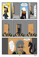 Mission 7 Special Page 13 by Popokino
