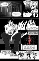 WillowHillAsylum R4 PG08 by lady-storykeeper