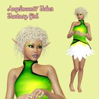 Angelmoon17 tube 6 by AngelMoon17