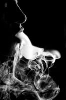 Smoke Study 3 by JaSaAL