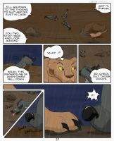 The Untold Journey p27 by Juffs