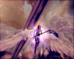 AION by ArgenticVolpina