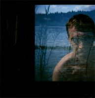 diana f+..lake legend by InjectedSmiles