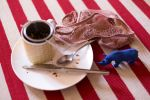 Breakfast at Manon by Who-Is-Chill