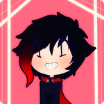 Ruby Rose Icon by Ama-Foxy