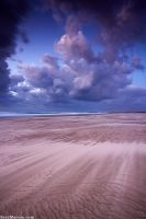 Sands of Time by erezmarom