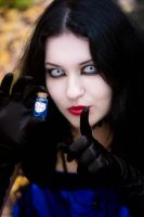 Poison by mysteria-violent