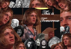 This is tomorrow by Oceansoul7777