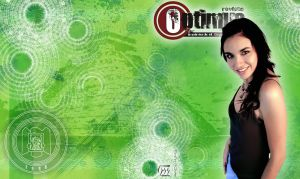 OPTIMUStec PORTADAA2N2 by OssprO