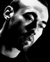 Kevin Durand 22 by AMANDABOMINATION