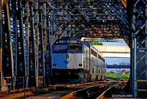 Amtrak CUS 0213 8-10-15 by eyepilot13