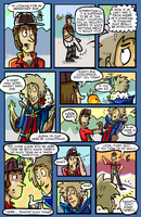 WfA - R17 - Cycle1 - Page3 by Poj5