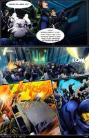Derideal page 39 - chap 04 by Andalar