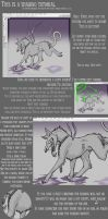 Tutorial: Shading by Spooky-Delirium