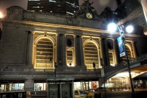 grand central magic by omgitslucas