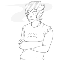 cronus by MoriTheDerp