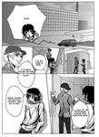 Haunting Melody Chapter 1 - Page 27 by ReiWonderland