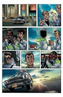 1Sept2005GhostbustersPage12 by Autaux