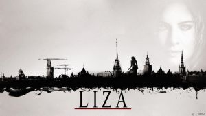 LIZA (LRLB) by AngelicBond