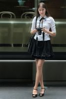 Photographer by arite