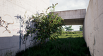 Unreal Engine 4 Environment by rabellogp