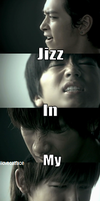 2PM Macro by ilovecatface