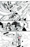 History Lesson pg 4ink by hdub7